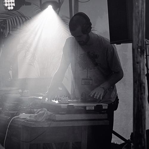 montis_sounds_square